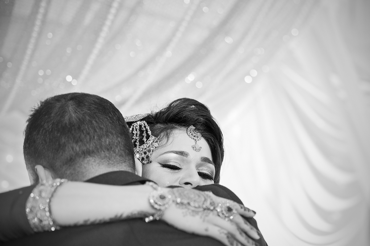 Rej and Shazna Wedding at The British Muslim Heritage Centre Macnchester Didsbury Opu Sultan Photography Manchester and Edinburgh Asian Muslim Hindu Sikh-165.jpg