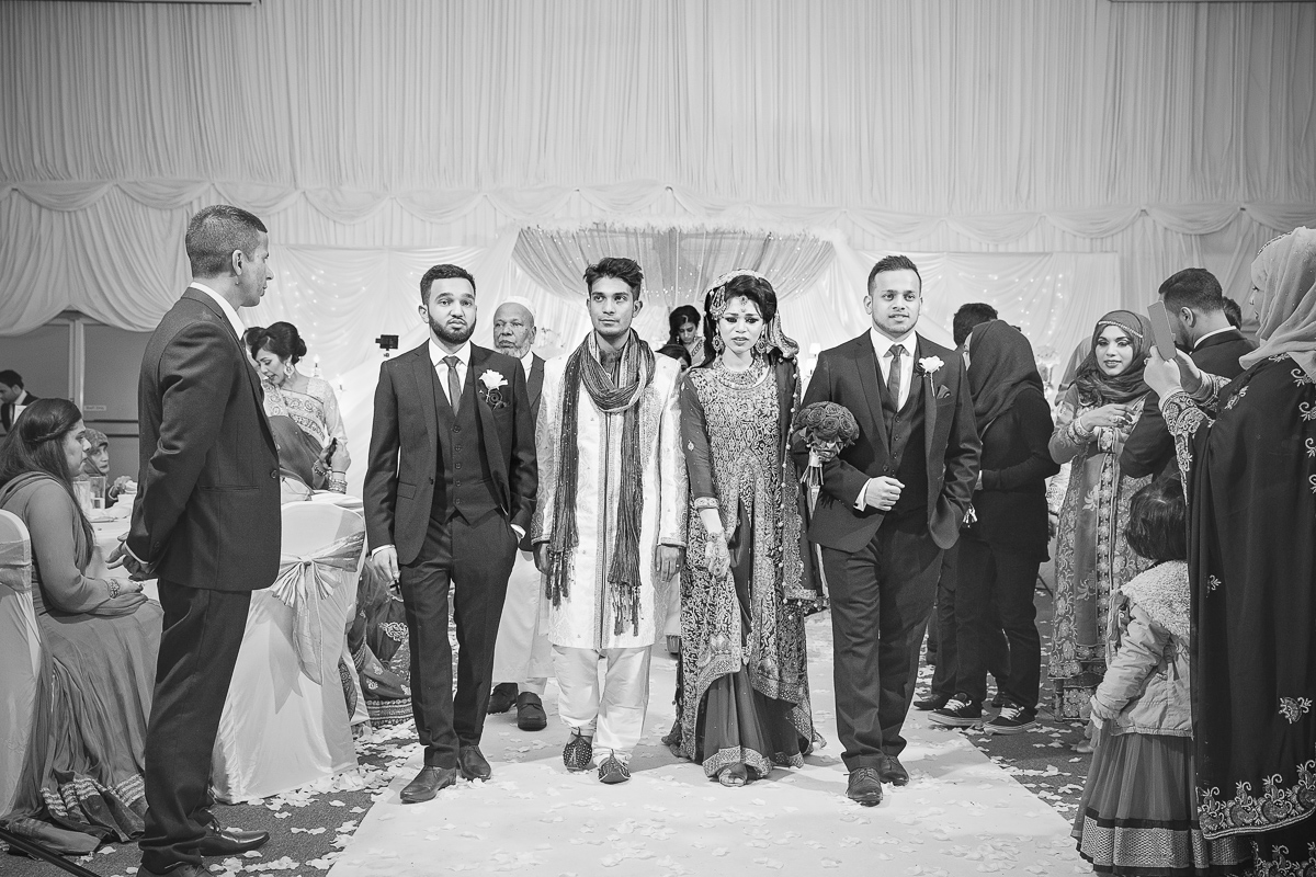Rej and Shazna Wedding at The British Muslim Heritage Centre Macnchester Didsbury Opu Sultan Photography Manchester and Edinburgh Asian Muslim Hindu Sikh-166.jpg