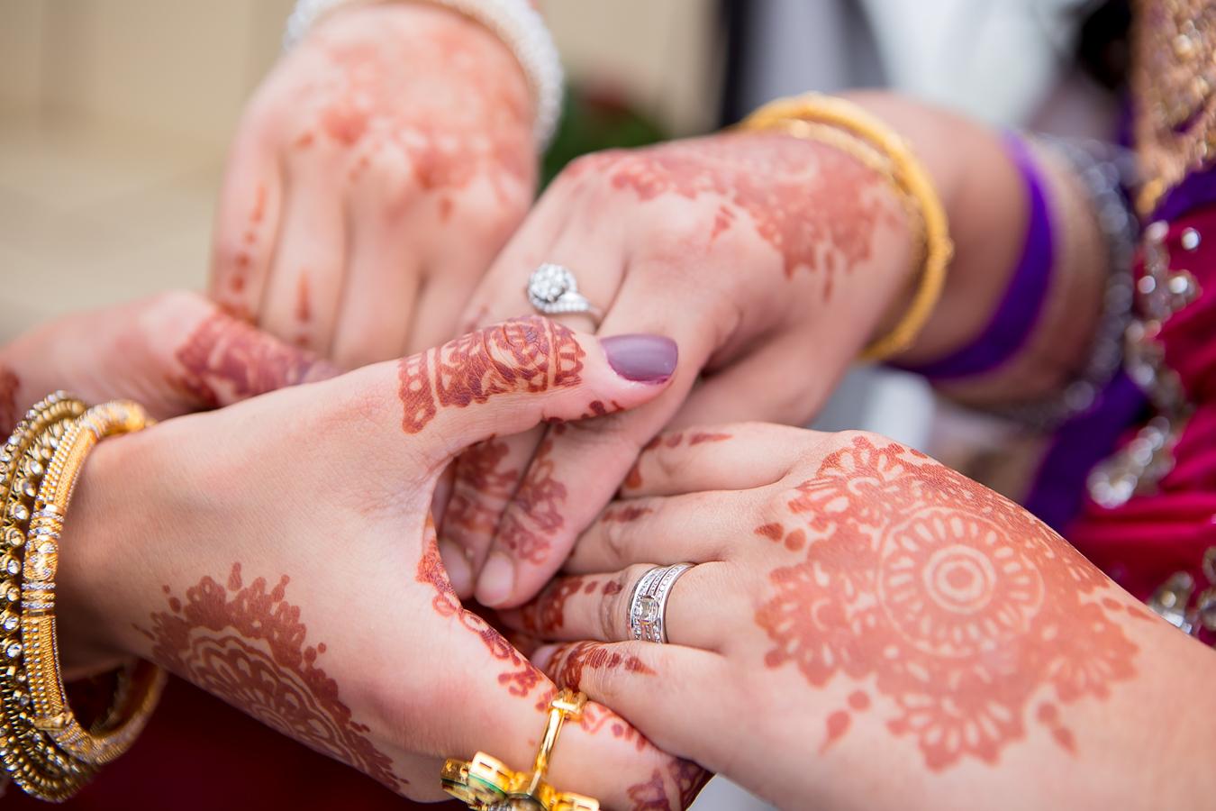 Nasir and Minara wedding at The Sheridan suite Macnchester Didsbury Opu Sultan Photography Manchester and Edinburgh Asian Muslim Hindu Sikh-10.jpg