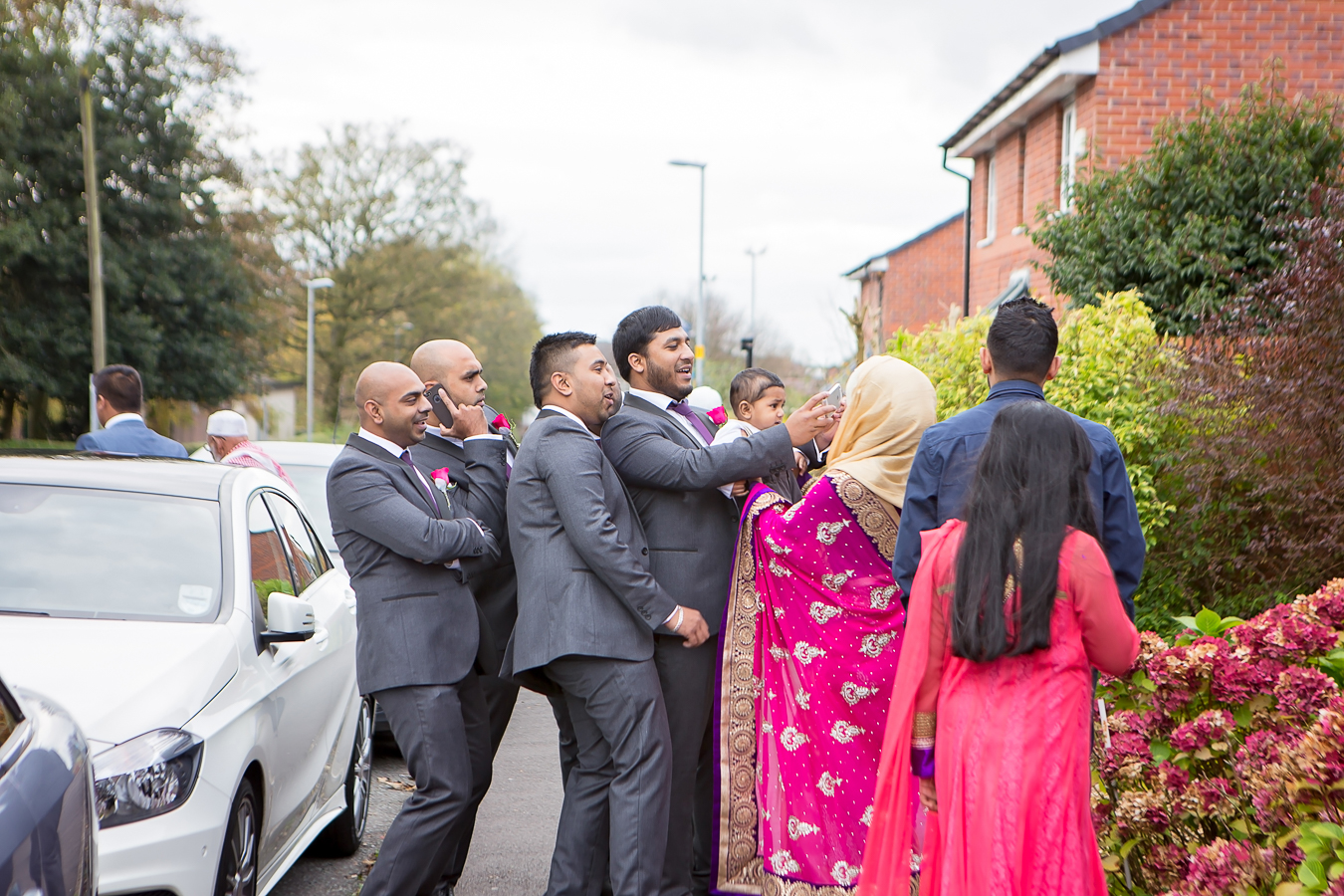 Nasir and Minara wedding at The Sheridan suite Macnchester Didsbury Opu Sultan Photography Manchester and Edinburgh Asian Muslim Hindu Sikh-13.jpg