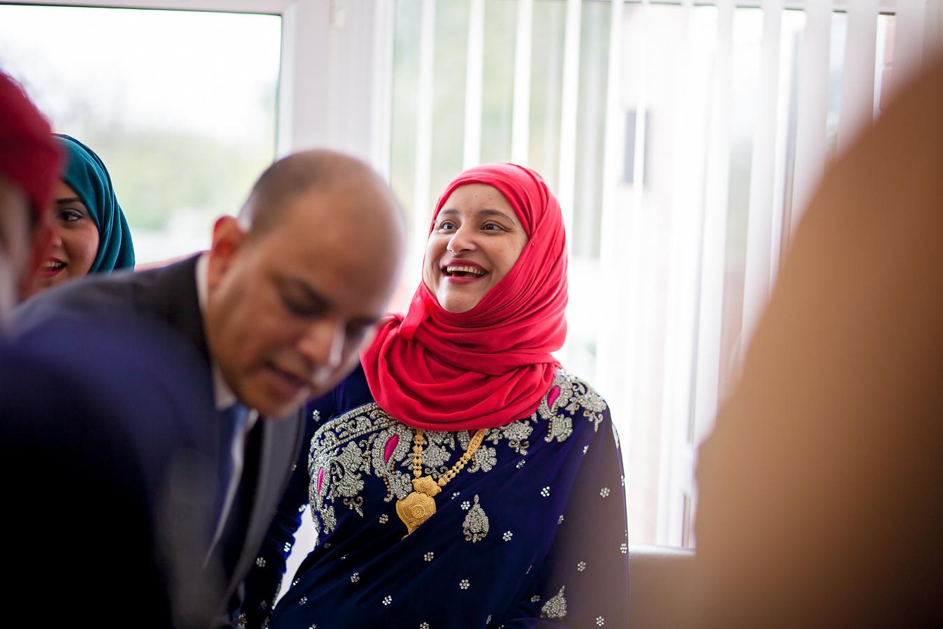 Nasir and Minara wedding at The Sheridan suite Macnchester Didsbury Opu Sultan Photography Manchester and Edinburgh Asian Muslim Hindu Sikh-22.jpg