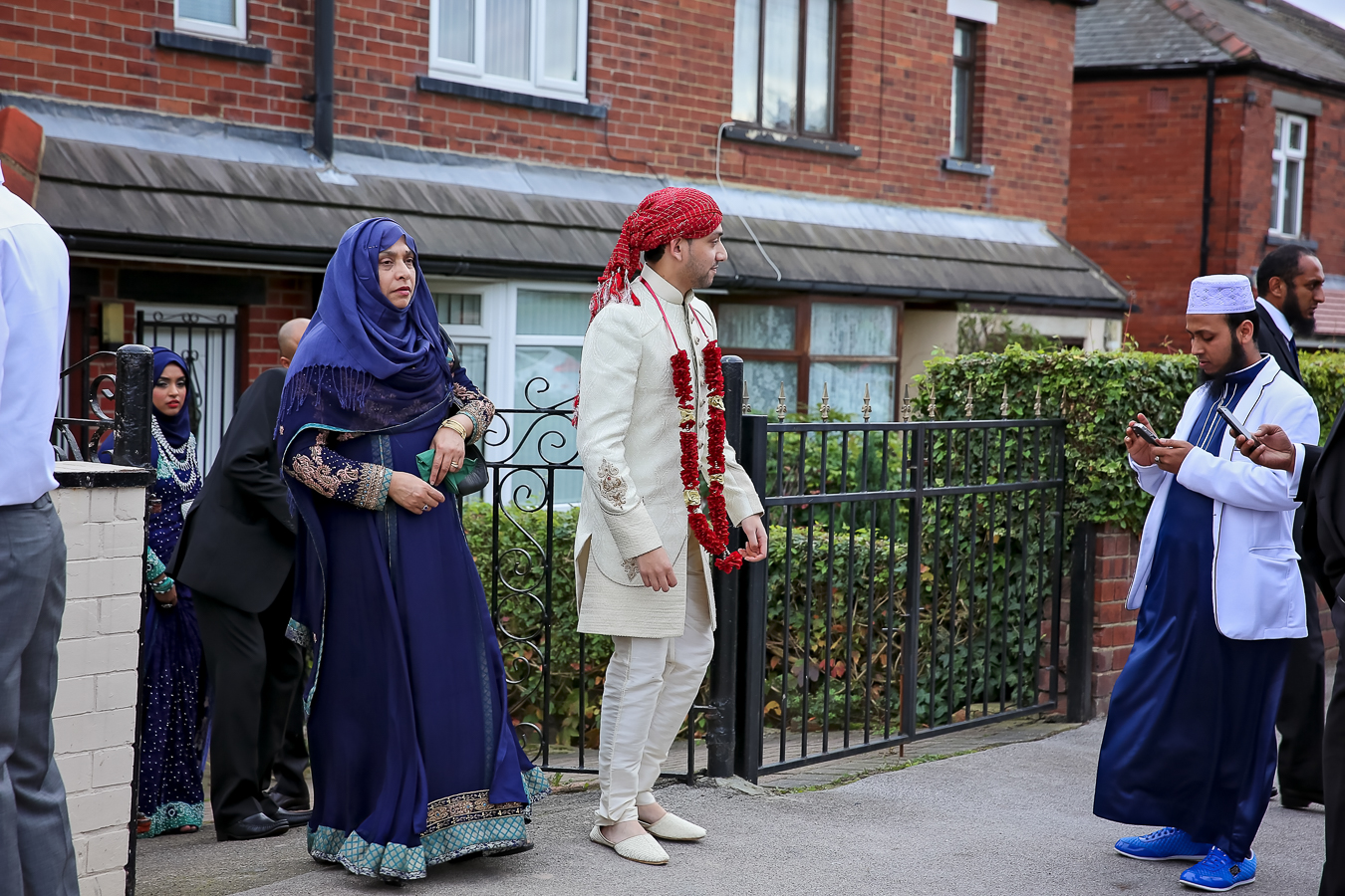 Nasir and Minara wedding at The Sheridan suite Macnchester Didsbury Opu Sultan Photography Manchester and Edinburgh Asian Muslim Hindu Sikh-24.jpg