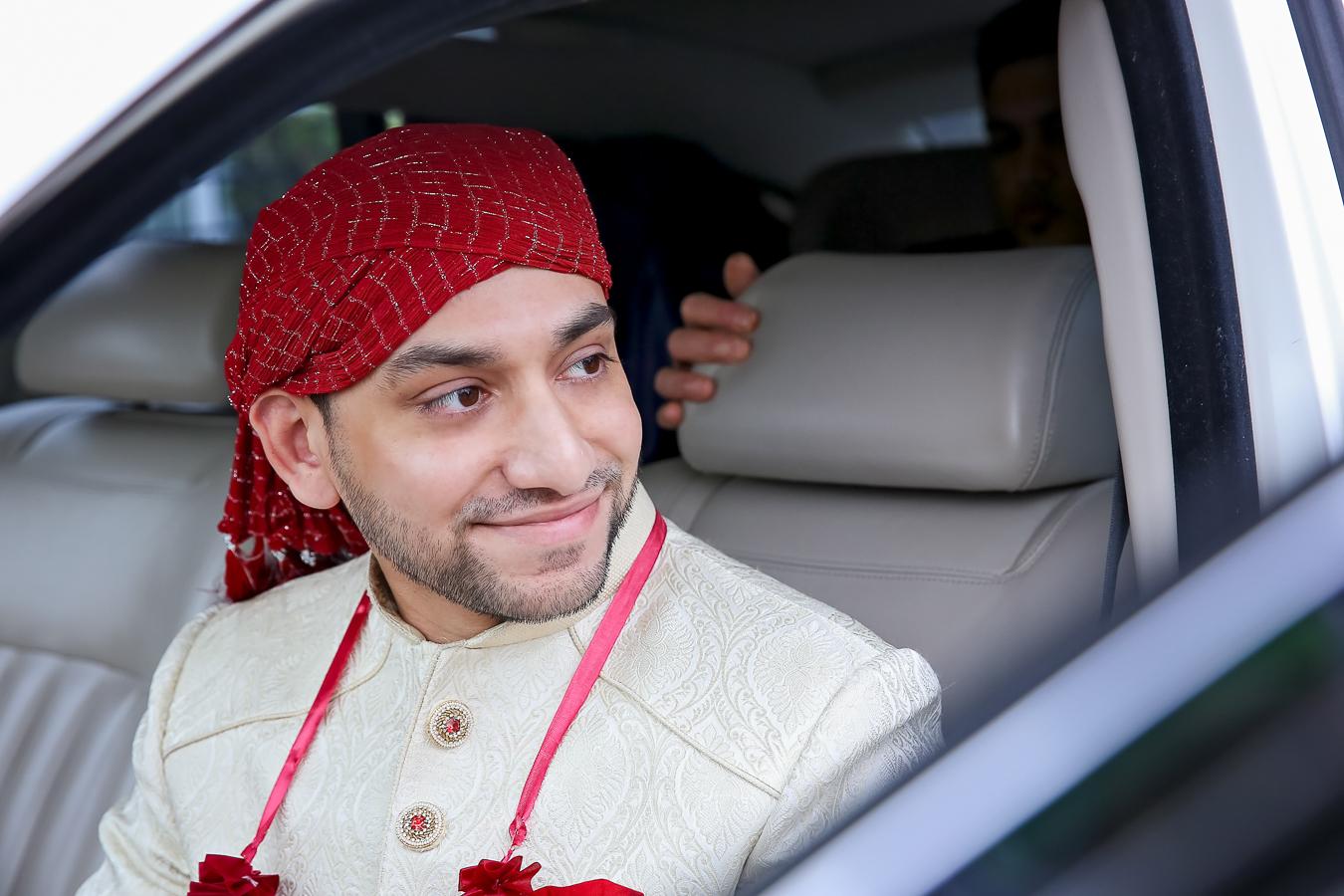 Nasir and Minara wedding at The Sheridan suite Macnchester Didsbury Opu Sultan Photography Manchester and Edinburgh Asian Muslim Hindu Sikh-26.jpg