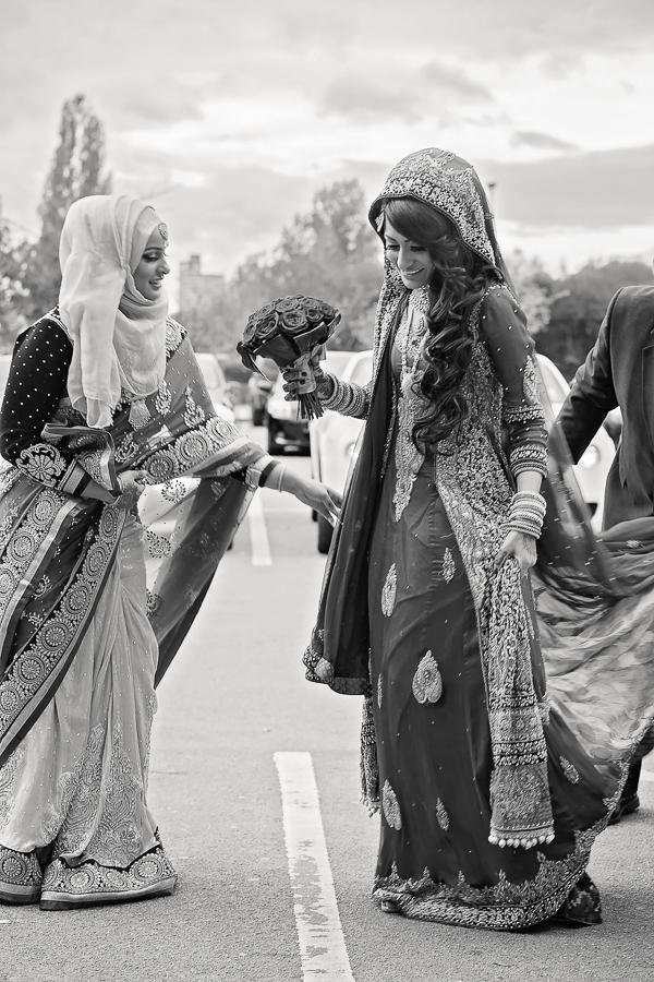 Nasir and Minara wedding at The Sheridan suite Macnchester Didsbury Opu Sultan Photography Manchester and Edinburgh Asian Muslim Hindu Sikh-39.jpg