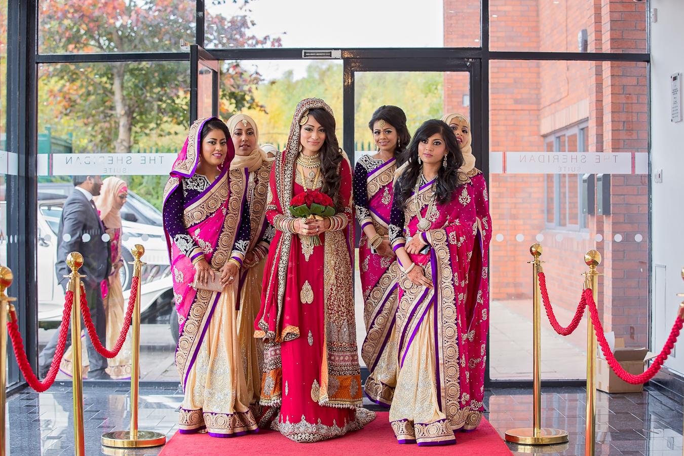 Nasir and Minara wedding at The Sheridan suite Macnchester Didsbury Opu Sultan Photography Manchester and Edinburgh Asian Muslim Hindu Sikh-40.jpg