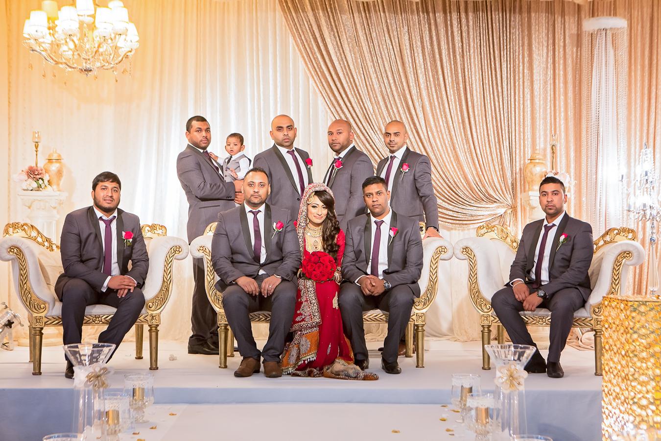 Nasir and Minara wedding at The Sheridan suite Macnchester Didsbury Opu Sultan Photography Manchester and Edinburgh Asian Muslim Hindu Sikh-45.jpg