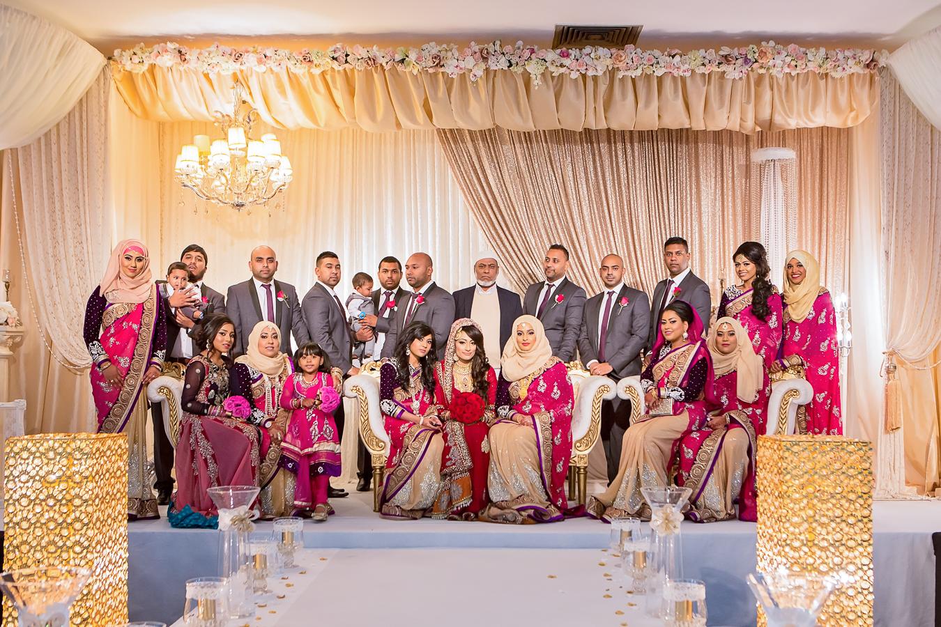 Nasir and Minara wedding at The Sheridan suite Macnchester Didsbury Opu Sultan Photography Manchester and Edinburgh Asian Muslim Hindu Sikh-44.jpg