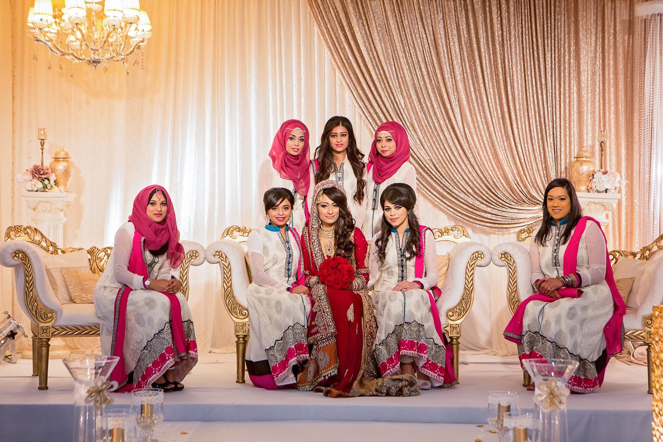 Nasir and Minara wedding at The Sheridan suite Macnchester Didsbury Opu Sultan Photography Manchester and Edinburgh Asian Muslim Hindu Sikh-46.jpg