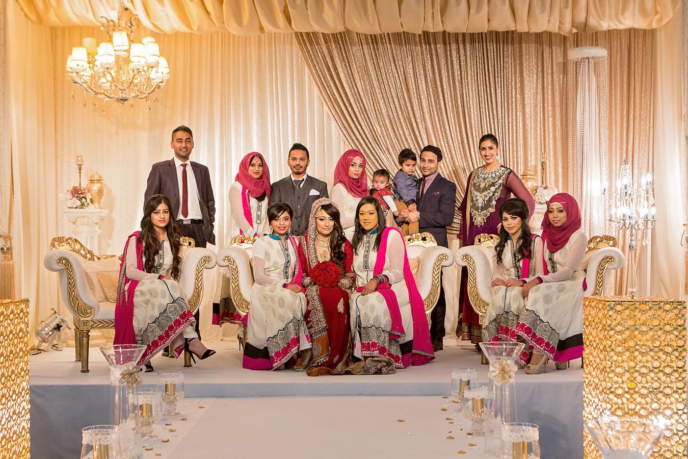 Nasir and Minara wedding at The Sheridan suite Macnchester Didsbury Opu Sultan Photography Manchester and Edinburgh Asian Muslim Hindu Sikh-47.jpg
