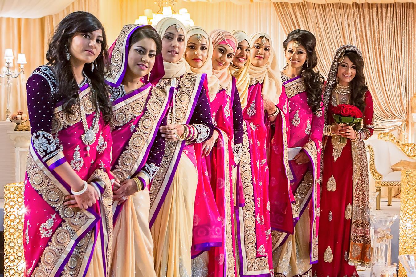 Nasir and Minara wedding at The Sheridan suite Macnchester Didsbury Opu Sultan Photography Manchester and Edinburgh Asian Muslim Hindu Sikh-49.jpg