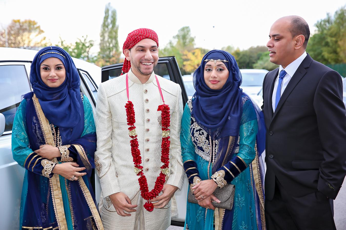 Nasir and Minara wedding at The Sheridan suite Macnchester Didsbury Opu Sultan Photography Manchester and Edinburgh Asian Muslim Hindu Sikh-53.jpg