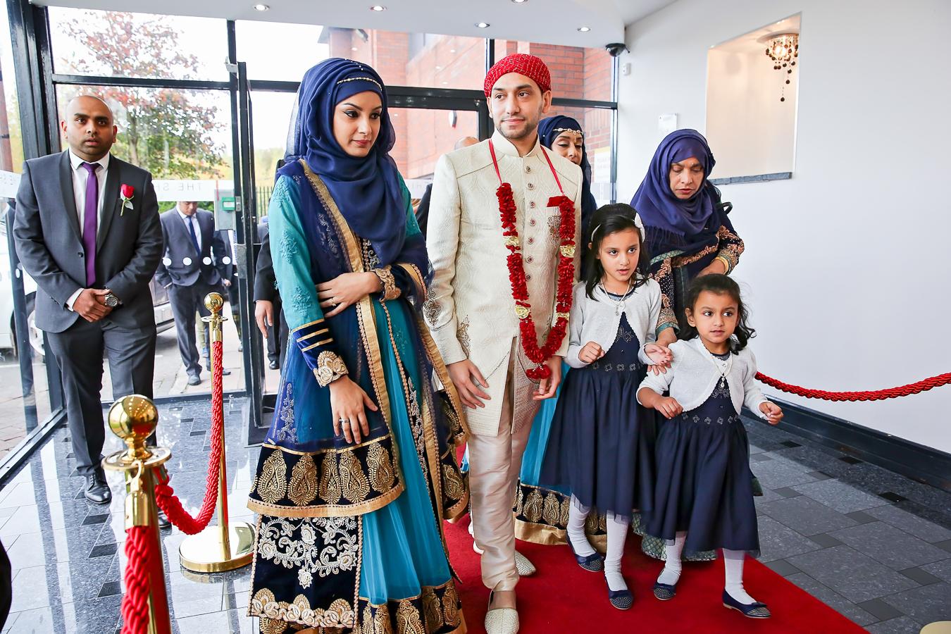 Nasir and Minara wedding at The Sheridan suite Macnchester Didsbury Opu Sultan Photography Manchester and Edinburgh Asian Muslim Hindu Sikh-54.jpg