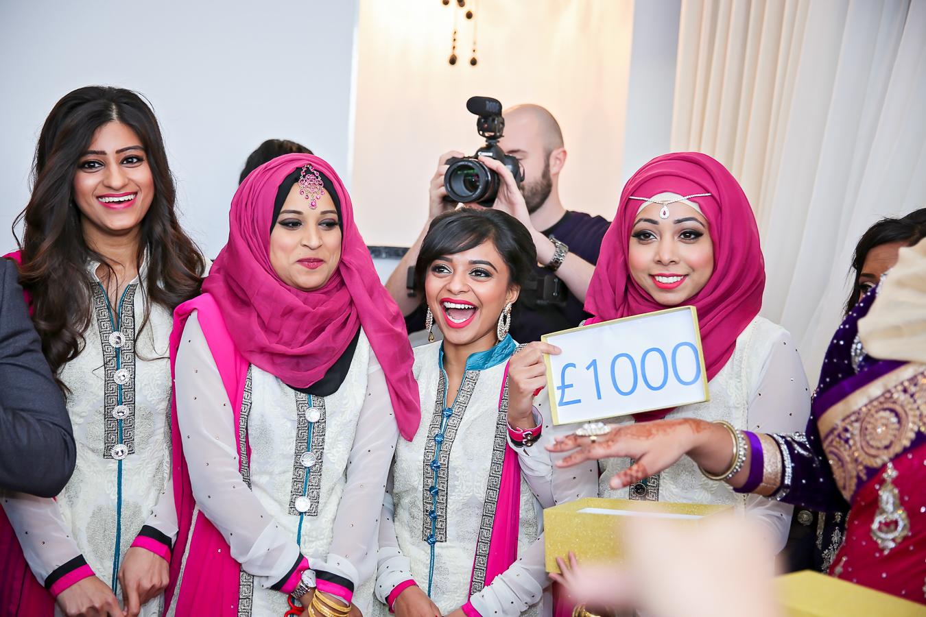 Nasir and Minara wedding at The Sheridan suite Macnchester Didsbury Opu Sultan Photography Manchester and Edinburgh Asian Muslim Hindu Sikh-56.jpg