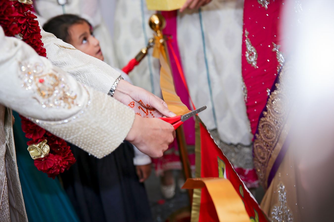 Nasir and Minara wedding at The Sheridan suite Macnchester Didsbury Opu Sultan Photography Manchester and Edinburgh Asian Muslim Hindu Sikh-59.jpg