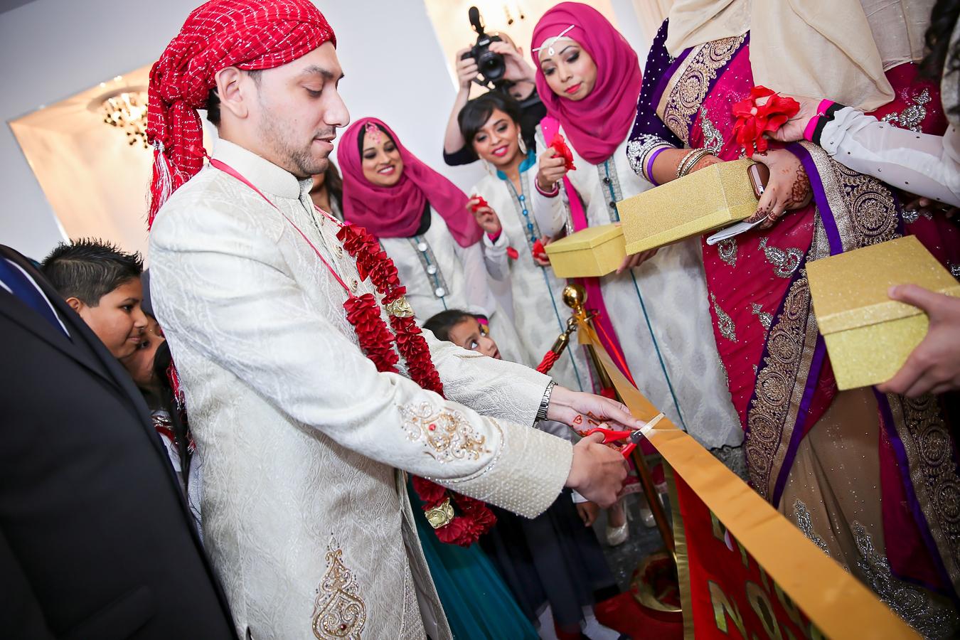 Nasir and Minara wedding at The Sheridan suite Macnchester Didsbury Opu Sultan Photography Manchester and Edinburgh Asian Muslim Hindu Sikh-58.jpg