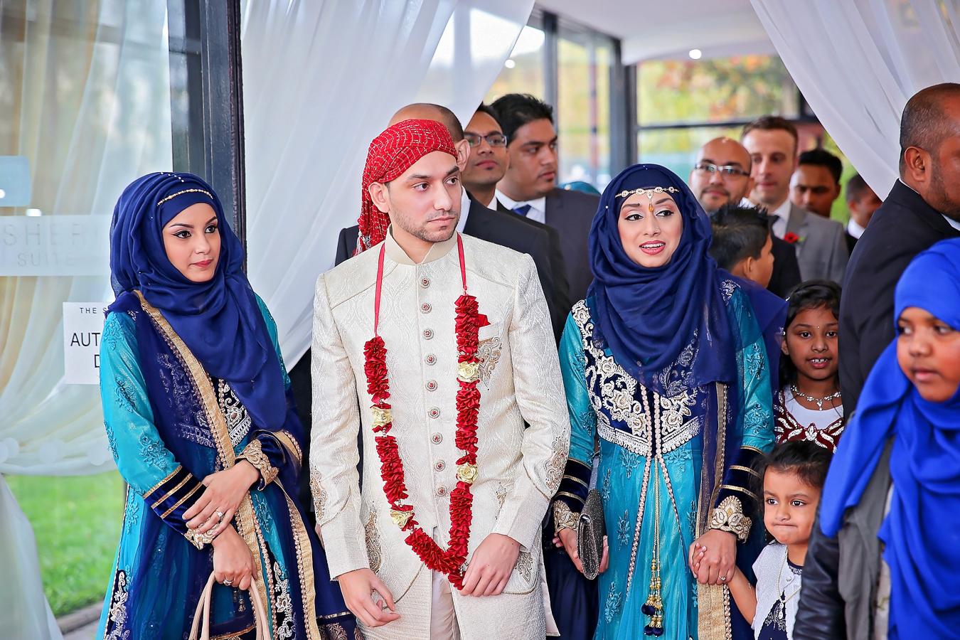Nasir and Minara wedding at The Sheridan suite Macnchester Didsbury Opu Sultan Photography Manchester and Edinburgh Asian Muslim Hindu Sikh-60.jpg
