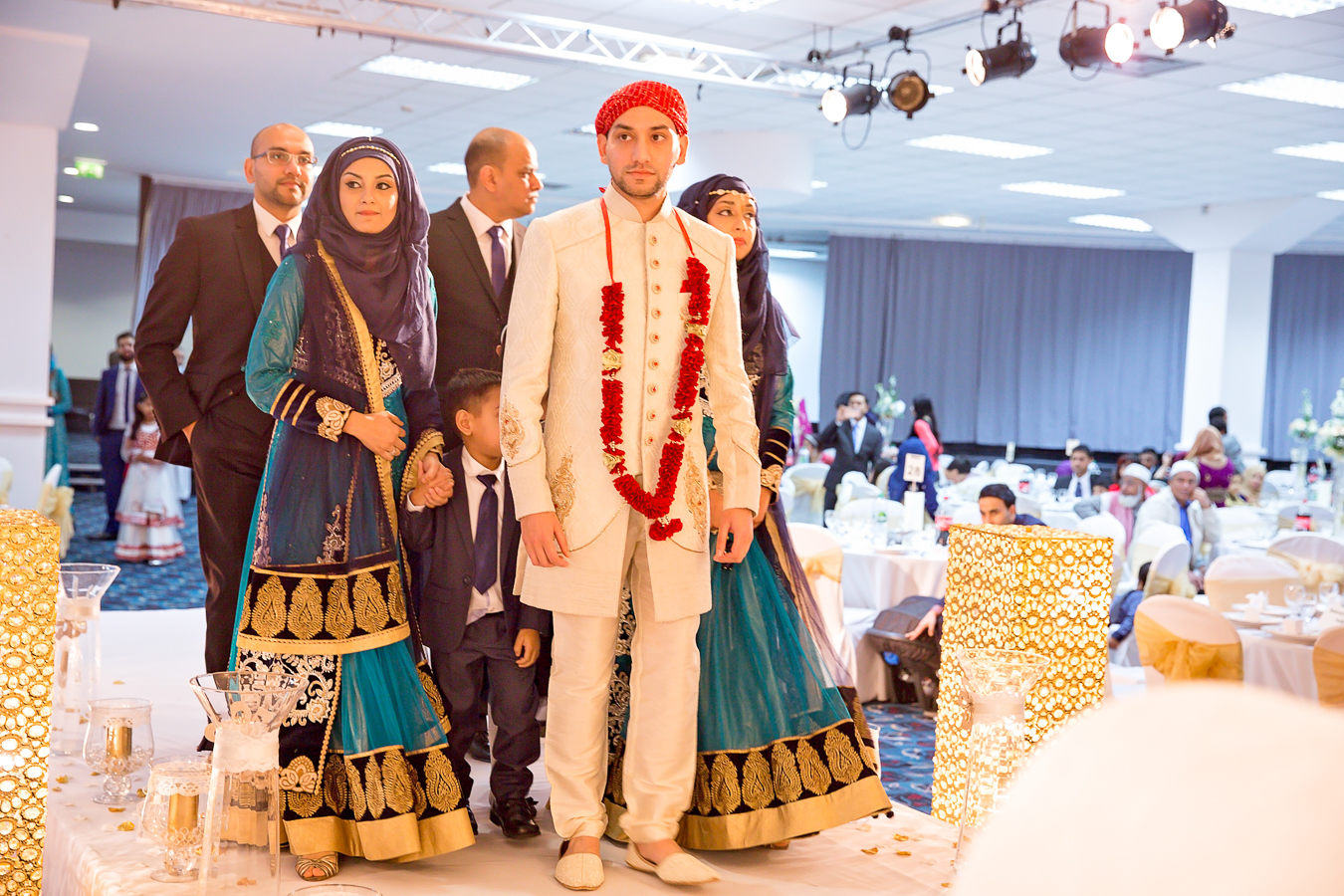 Nasir and Minara wedding at The Sheridan suite Macnchester Didsbury Opu Sultan Photography Manchester and Edinburgh Asian Muslim Hindu Sikh-62.jpg