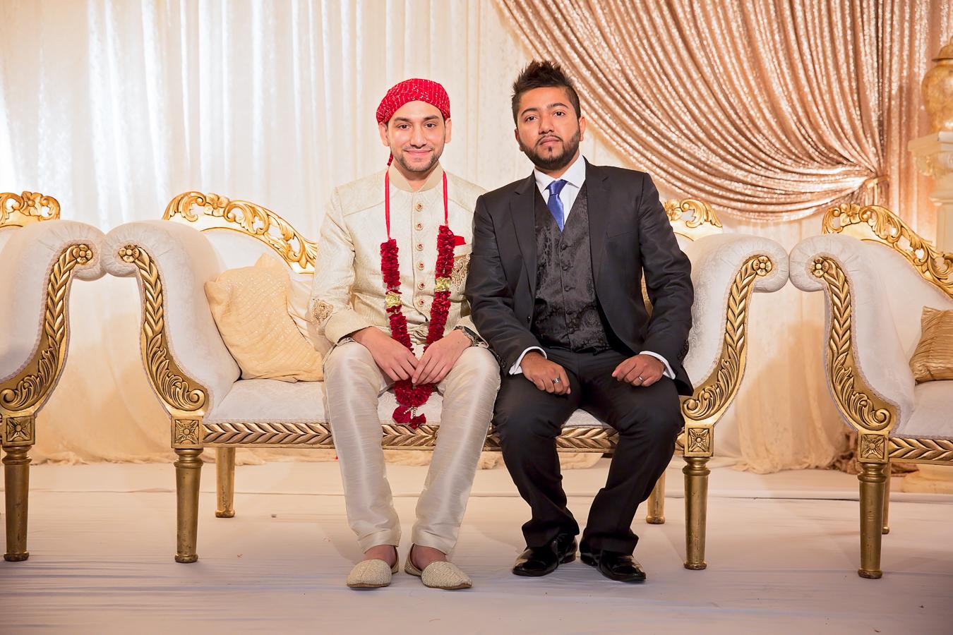Nasir and Minara wedding at The Sheridan suite Macnchester Didsbury Opu Sultan Photography Manchester and Edinburgh Asian Muslim Hindu Sikh-65.jpg
