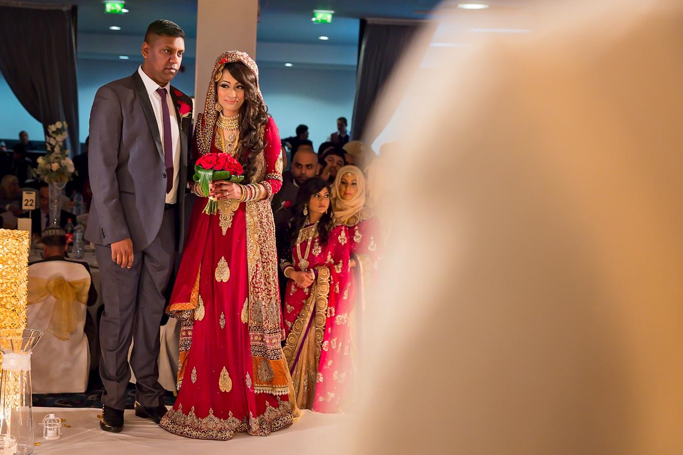 Nasir and Minara wedding at The Sheridan suite Macnchester Didsbury Opu Sultan Photography Manchester and Edinburgh Asian Muslim Hindu Sikh-69.jpg