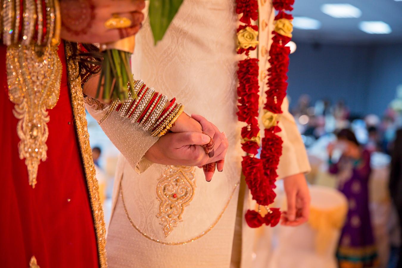 Nasir and Minara wedding at The Sheridan suite Macnchester Didsbury Opu Sultan Photography Manchester and Edinburgh Asian Muslim Hindu Sikh-75.jpg