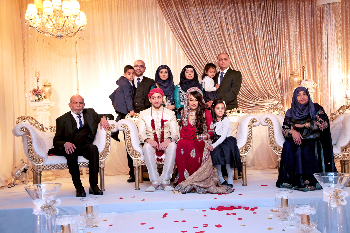 Nasir and Minara wedding at The Sheridan suite Macnchester Didsbury Opu Sultan Photography Manchester and Edinburgh Asian Muslim Hindu Sikh-77.jpg
