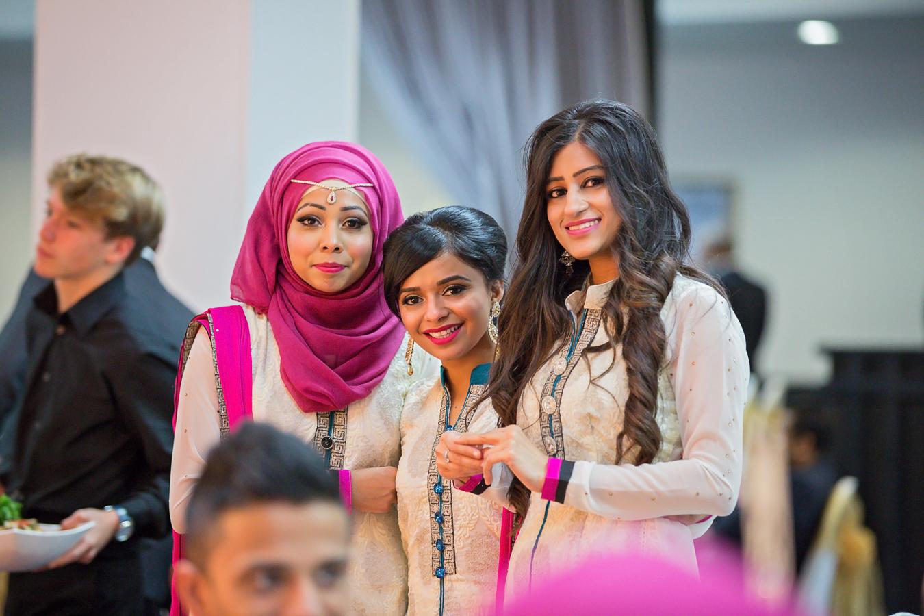 Nasir and Minara wedding at The Sheridan suite Macnchester Didsbury Opu Sultan Photography Manchester and Edinburgh Asian Muslim Hindu Sikh-78.jpg