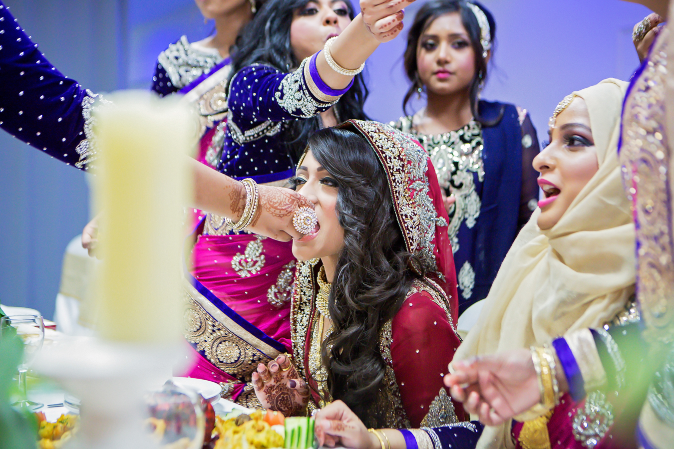 Nasir and Minara wedding at The Sheridan suite Macnchester Didsbury Opu Sultan Photography Manchester and Edinburgh Asian Muslim Hindu Sikh-81.jpg