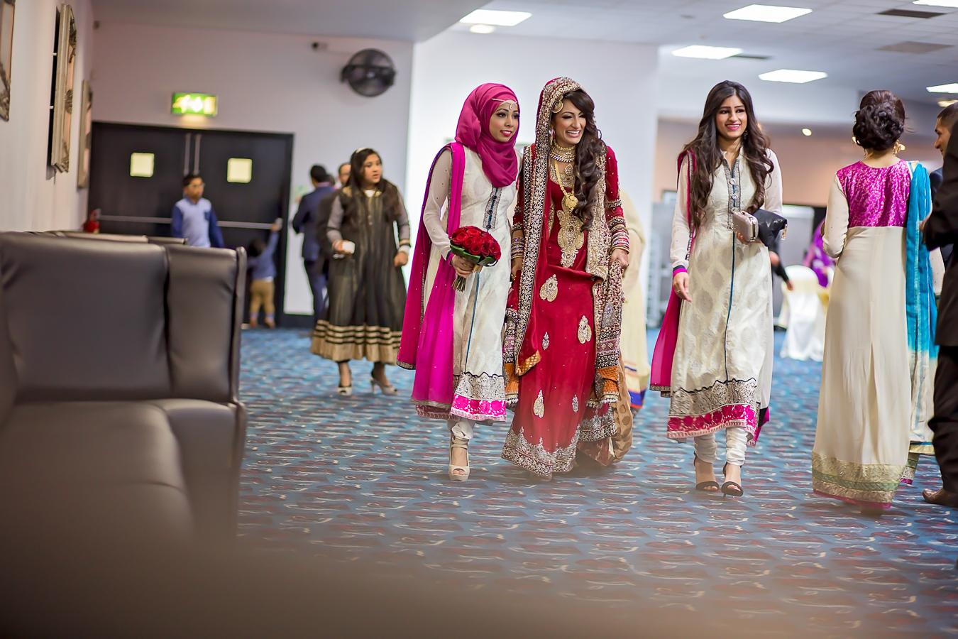 Nasir and Minara wedding at The Sheridan suite Macnchester Didsbury Opu Sultan Photography Manchester and Edinburgh Asian Muslim Hindu Sikh-84.jpg
