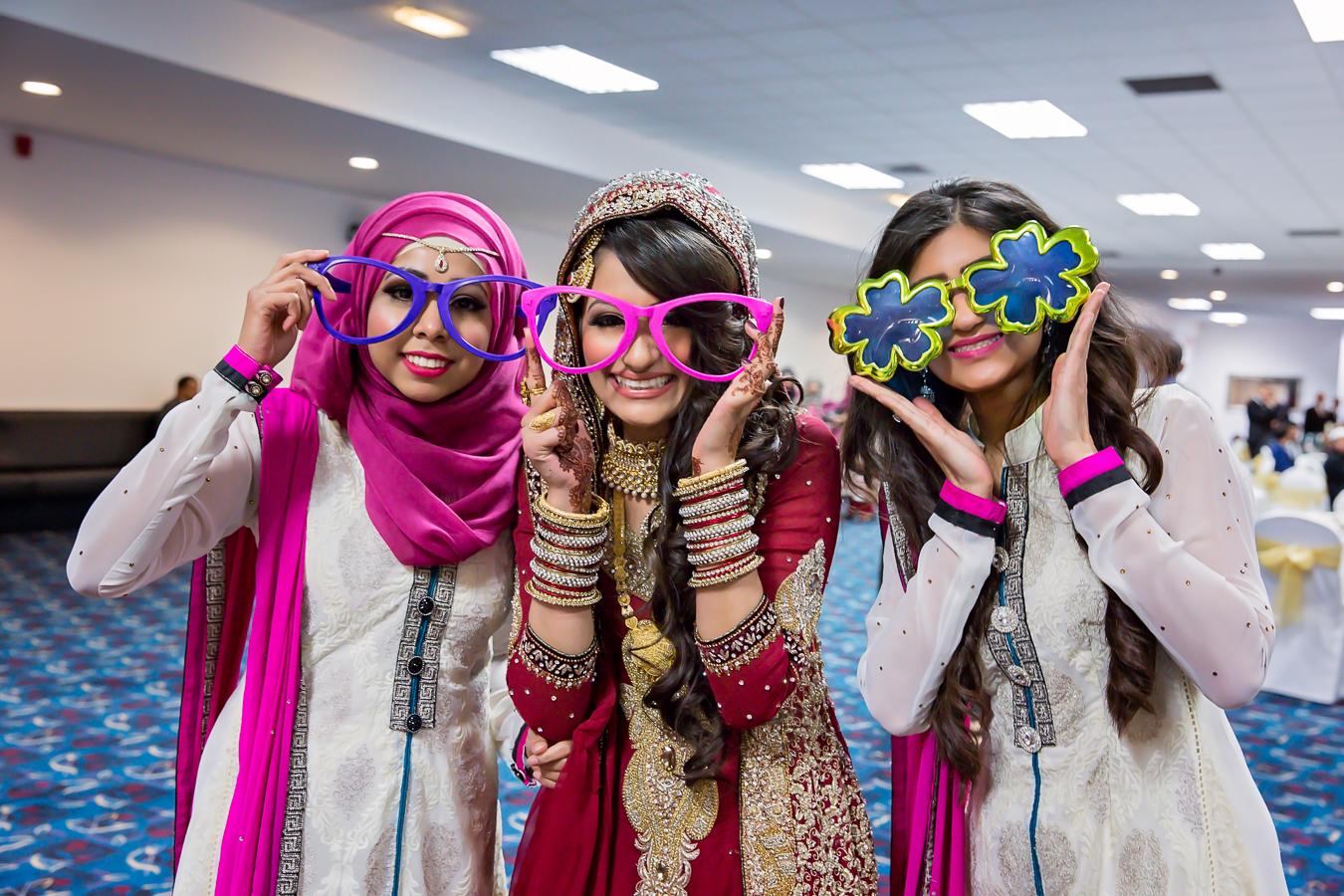 Nasir and Minara wedding at The Sheridan suite Macnchester Didsbury Opu Sultan Photography Manchester and Edinburgh Asian Muslim Hindu Sikh-85.jpg