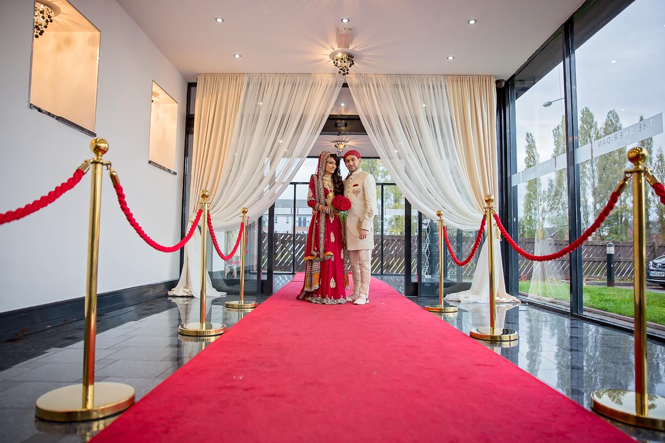 Nasir and Minara wedding at The Sheridan suite Macnchester Didsbury Opu Sultan Photography Manchester and Edinburgh Asian Muslim Hindu Sikh-86.jpg