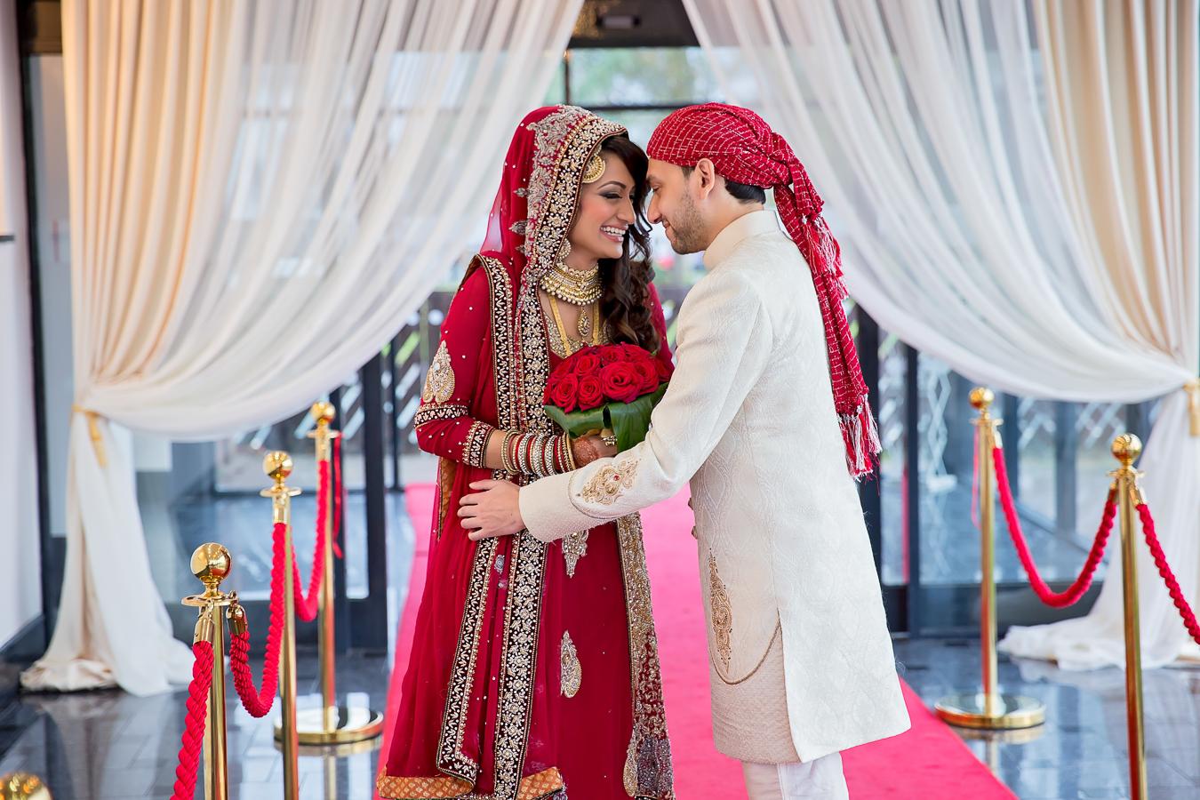Nasir and Minara wedding at The Sheridan suite Macnchester Didsbury Opu Sultan Photography Manchester and Edinburgh Asian Muslim Hindu Sikh-89.jpg