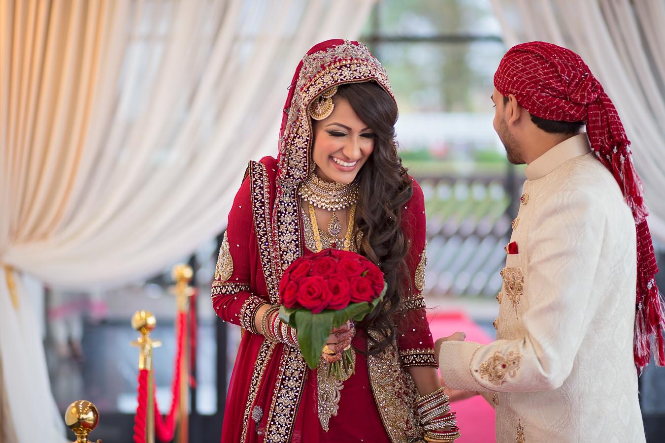 Nasir and Minara wedding at The Sheridan suite Macnchester Didsbury Opu Sultan Photography Manchester and Edinburgh Asian Muslim Hindu Sikh-92.jpg