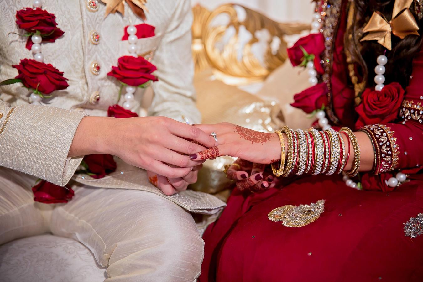 Nasir and Minara wedding at The Sheridan suite Macnchester Didsbury Opu Sultan Photography Manchester and Edinburgh Asian Muslim Hindu Sikh-101.jpg