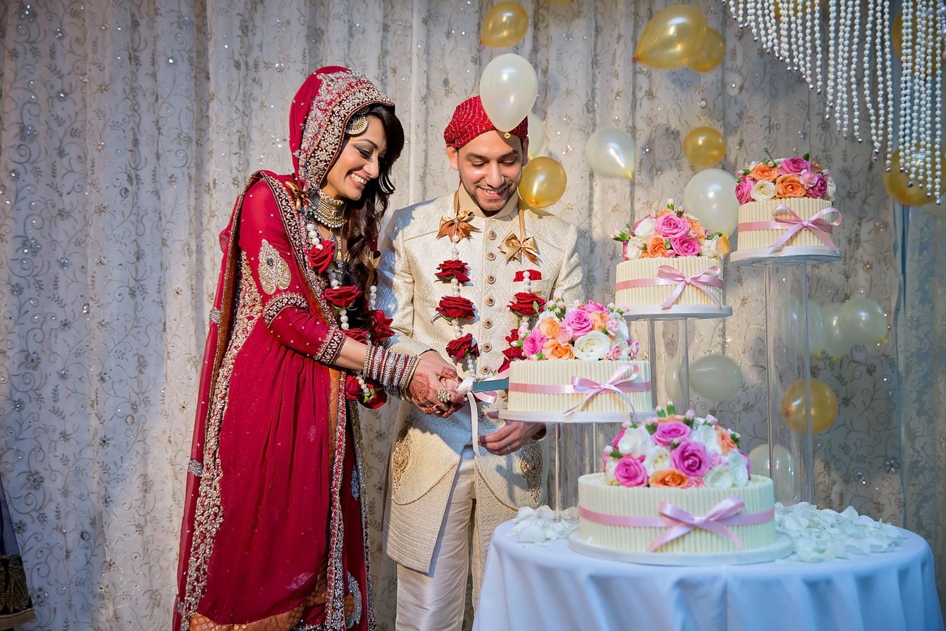 Nasir and Minara wedding at The Sheridan suite Macnchester Didsbury Opu Sultan Photography Manchester and Edinburgh Asian Muslim Hindu Sikh-105.jpg
