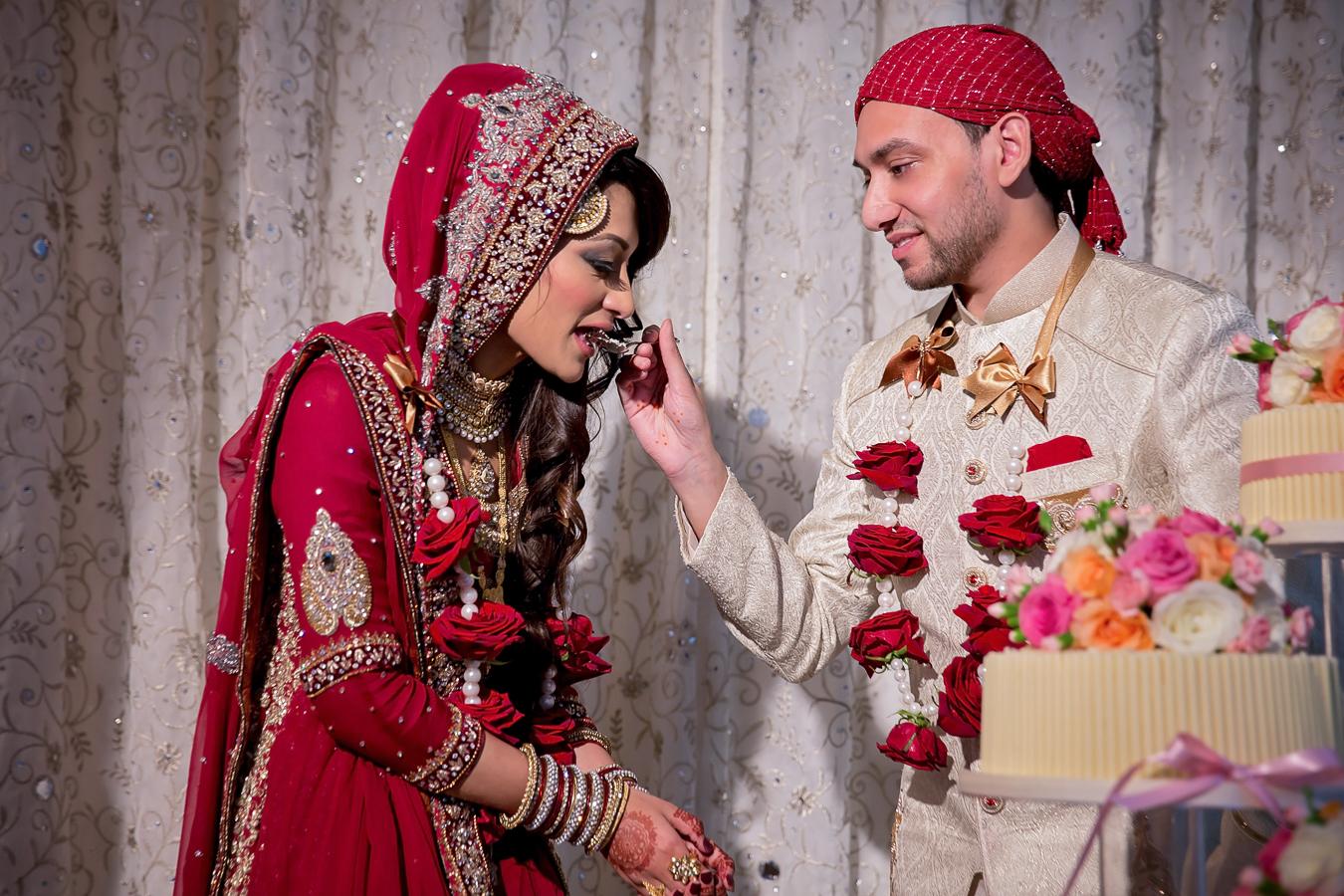 Nasir and Minara wedding at The Sheridan suite Macnchester Didsbury Opu Sultan Photography Manchester and Edinburgh Asian Muslim Hindu Sikh-106.jpg