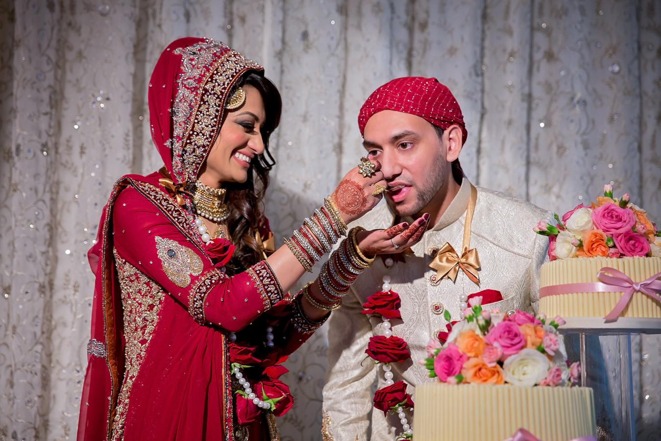 Nasir and Minara wedding at The Sheridan suite Macnchester Didsbury Opu Sultan Photography Manchester and Edinburgh Asian Muslim Hindu Sikh-107.jpg