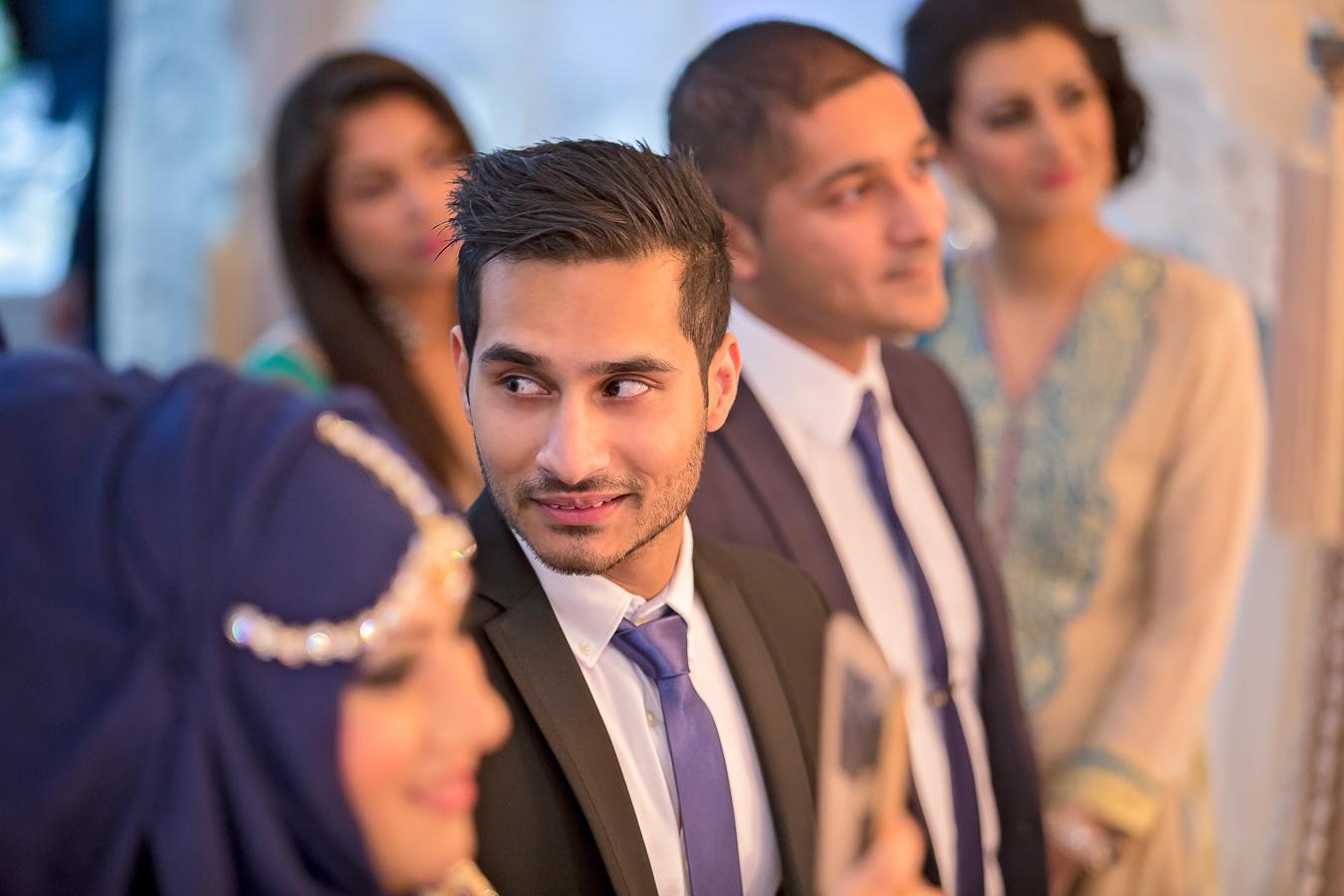 Nasir and Minara wedding at The Sheridan suite Macnchester Didsbury Opu Sultan Photography Manchester and Edinburgh Asian Muslim Hindu Sikh-110.jpg
