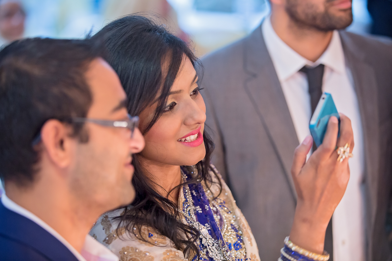 Nasir and Minara wedding at The Sheridan suite Macnchester Didsbury Opu Sultan Photography Manchester and Edinburgh Asian Muslim Hindu Sikh-111.jpg