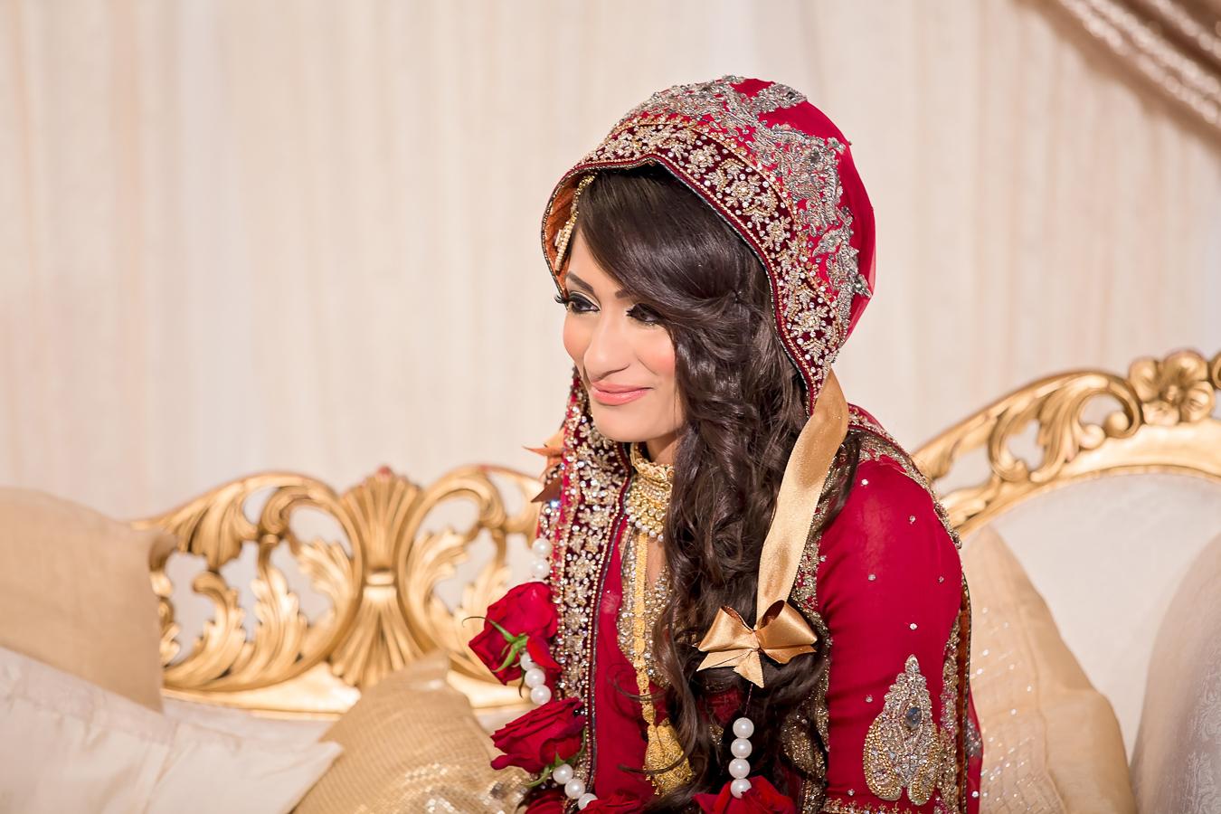 Nasir and Minara wedding at The Sheridan suite Macnchester Didsbury Opu Sultan Photography Manchester and Edinburgh Asian Muslim Hindu Sikh-114.jpg