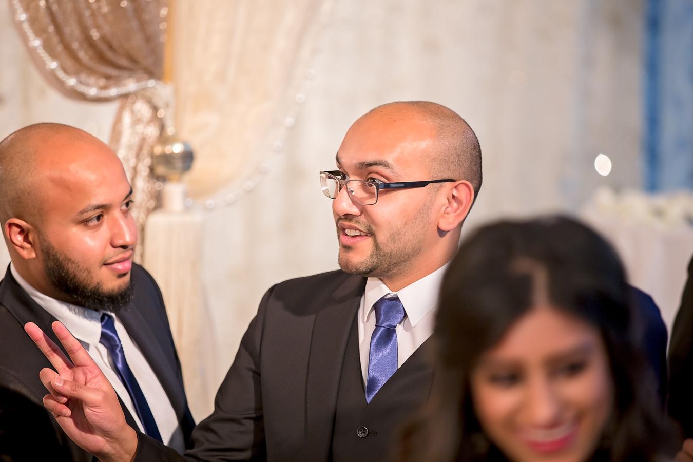 Nasir and Minara wedding at The Sheridan suite Macnchester Didsbury Opu Sultan Photography Manchester and Edinburgh Asian Muslim Hindu Sikh-115.jpg