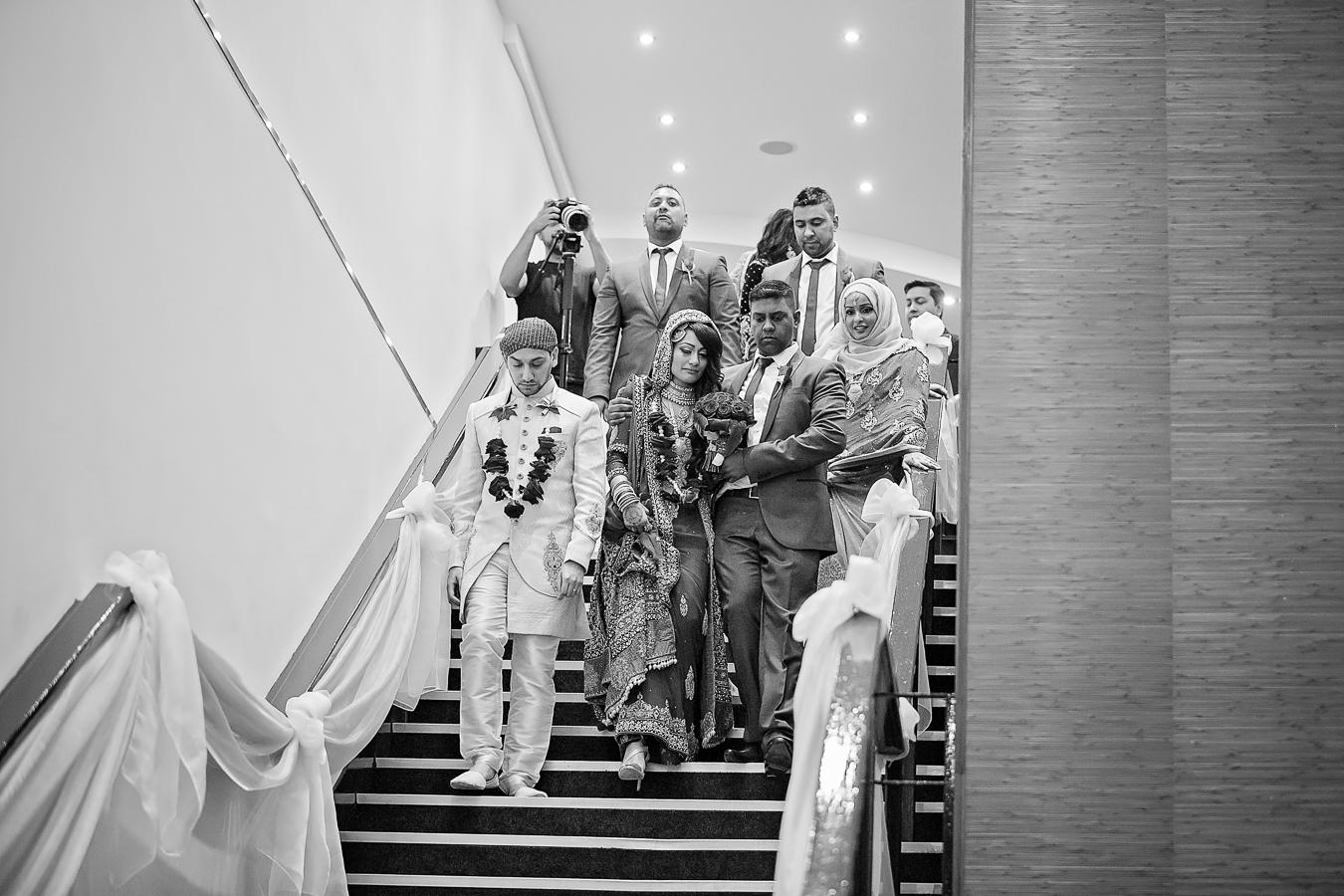 Nasir and Minara wedding at The Sheridan suite Macnchester Didsbury Opu Sultan Photography Manchester and Edinburgh Asian Muslim Hindu Sikh-125.jpg