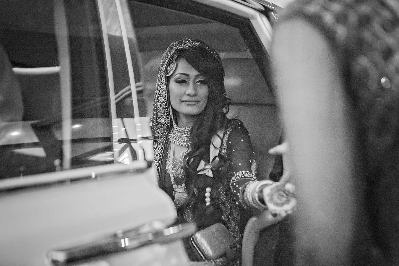 Nasir and Minara wedding at The Sheridan suite Macnchester Didsbury Opu Sultan Photography Manchester and Edinburgh Asian Muslim Hindu Sikh-127.jpg