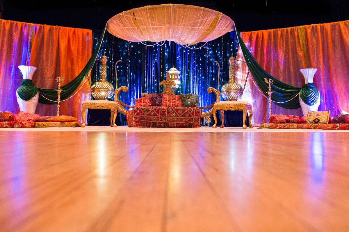 Akifa's Mehndi Queen Elizabeth Hall Opu Sultan Photography Asian Wedding Photography Manchester Edinburgh-1.jpg