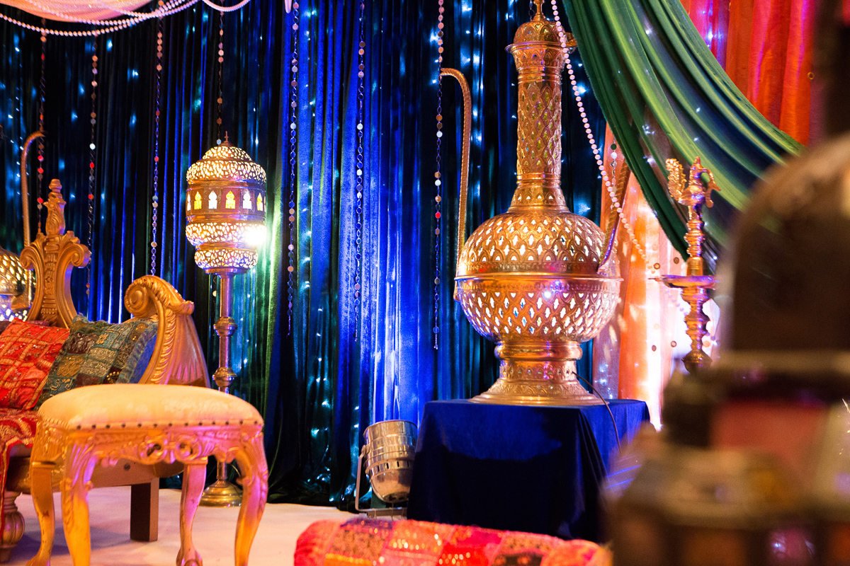 Akifa's Mehndi Queen Elizabeth Hall Opu Sultan Photography Asian Wedding Photography Manchester Edinburgh-3.jpg