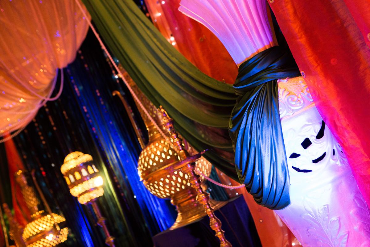 Akifa's Mehndi Queen Elizabeth Hall Opu Sultan Photography Asian Wedding Photography Manchester Edinburgh-4.jpg