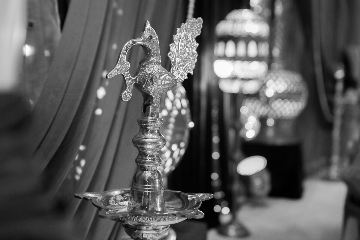 Akifa's Mehndi Queen Elizabeth Hall Opu Sultan Photography Asian Wedding Photography Manchester Edinburgh-8.jpg