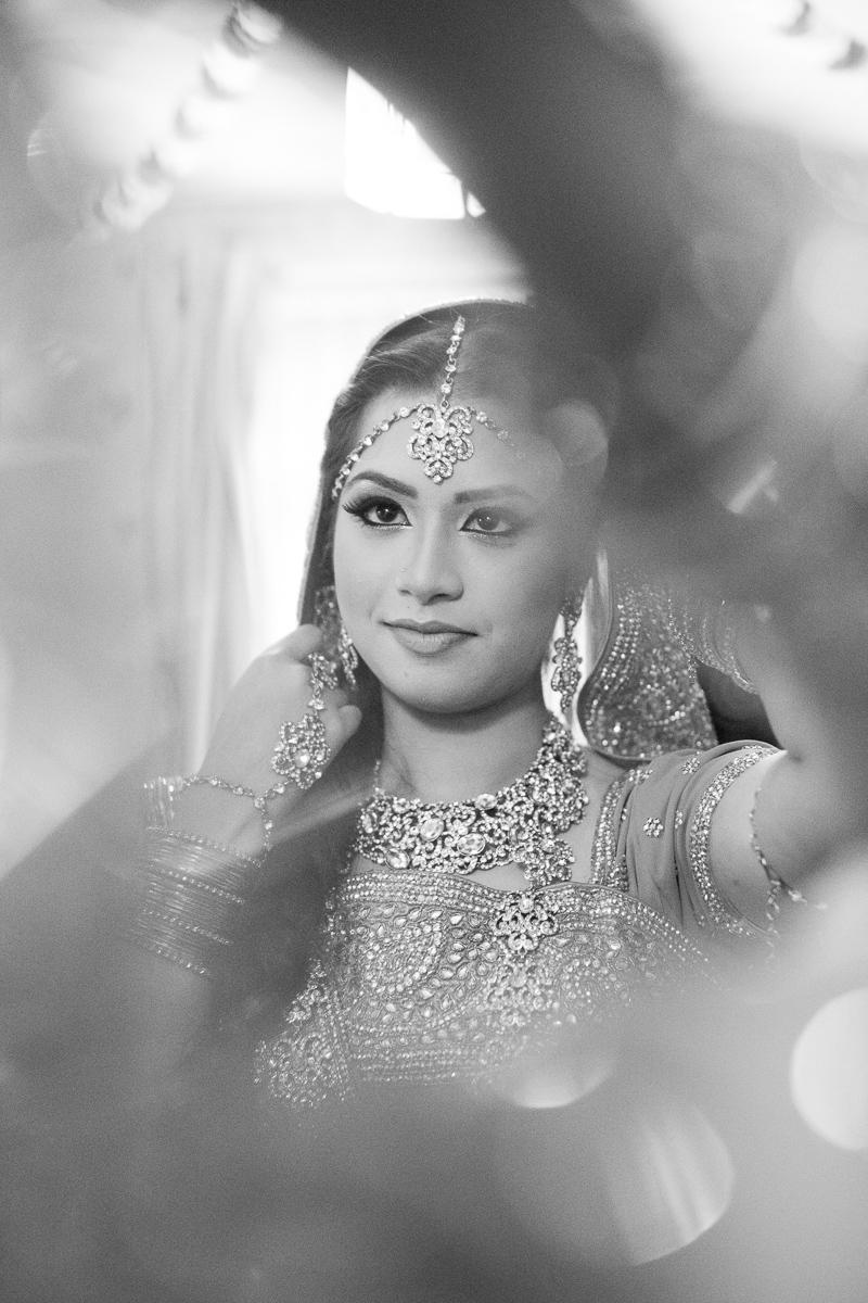Akifa's Mehndi Queen Elizabeth Hall Opu Sultan Photography Asian Wedding Photography Manchester Edinburgh-15.jpg
