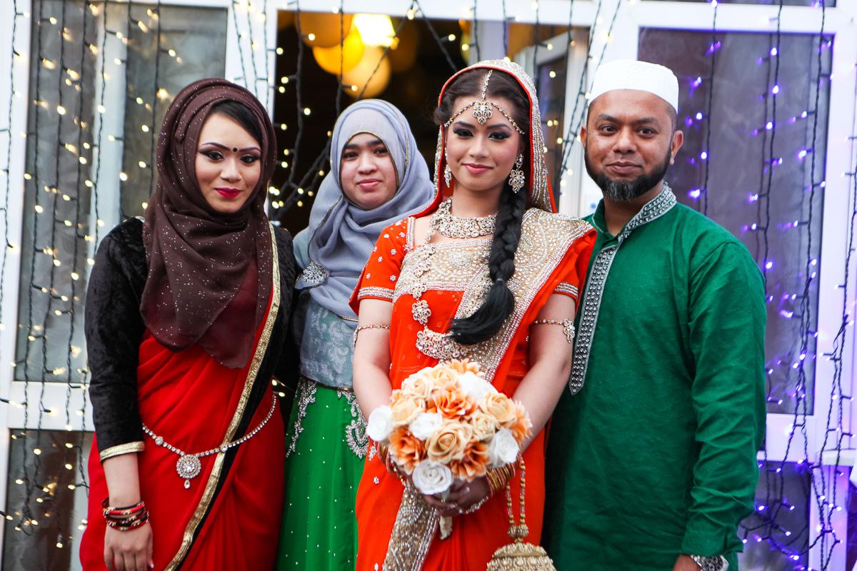 Akifa's Mehndi Queen Elizabeth Hall Opu Sultan Photography Asian Wedding Photography Manchester Edinburgh-29.jpg