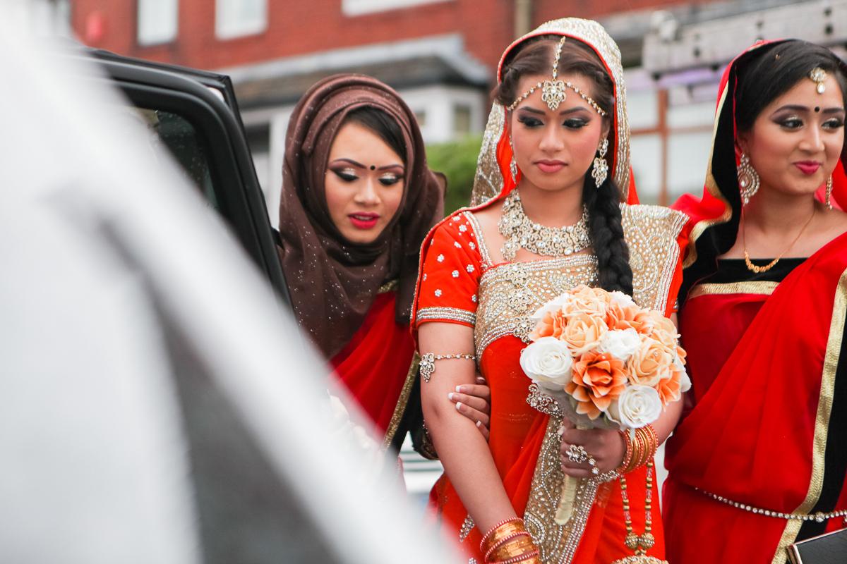 Akifa's Mehndi Queen Elizabeth Hall Opu Sultan Photography Asian Wedding Photography Manchester Edinburgh-35.jpg