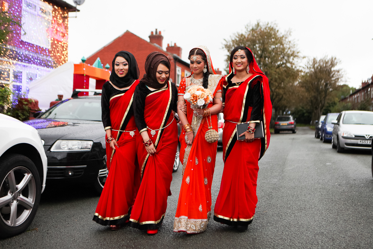 Akifa's Mehndi Queen Elizabeth Hall Opu Sultan Photography Asian Wedding Photography Manchester Edinburgh-34.jpg